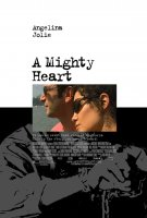 A Mighty Heart / Могъщо сърце (2007)