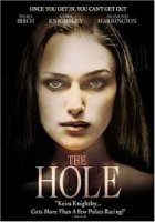 The Hole / Ямата (2001)