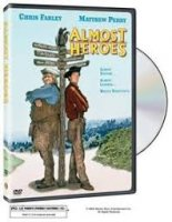 Almost Heroes / Почти герои (1998)