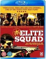 Elite Squad / Tropa de Elite / Елитен отряд (2007)