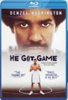 He Got Game / Готов за играта (1998)