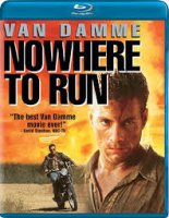 Nowhere to Run / Нежелано бягство (1993)