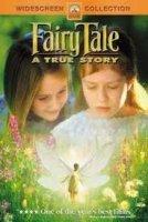Fairytale: A true story / Приказен свят (1997)