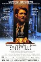 Storyville / Сторивил (1992)