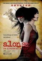 Alone / Сам (2007)
