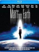 The Man From Earth / Мъжът от земята (2007)