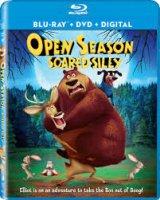 Open Season / Ловен сезон (2006)