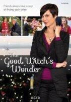 The Good Witch's Wonder / Чудесата на добрата вещица (2014)