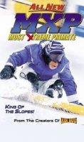 MXP: Most Xtreme Primate / МХП: Маймунски екстремни постижения (2003)