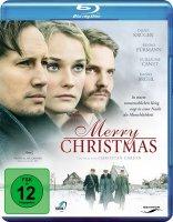 Joyeux Noel / Весела Коледа / Merry Christmas (2005)
