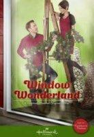 Window Wonderland / Чудеса във витрината (2013)