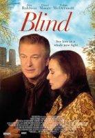 Blind / Слепота (2017)