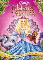 Barbie As: The Island Princess / Барби в: Принцесата от острова (2007)