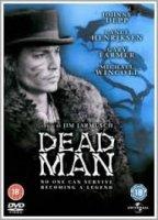 Dead Man / Мъртвецът (1995)