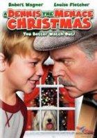 A Dennis the Menace Christmas / Коледата на Денис белята (2007)