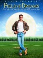 Field of Dreams / Поле на мечтите (1989)