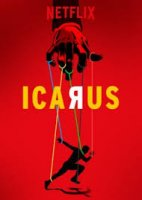 Icarus / Икар (2017)