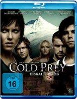 Cold Prey / Студена плячка (2006)