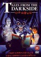 Tales from the Darkside / Разкази от тъмната страна (1990)