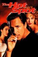 The Hot Spot / Горещо място (1990)