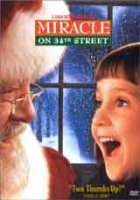 Miracle on 34th Street / Чудо на 34-та улица (1994)