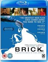 Brick / Пакетът (2005)