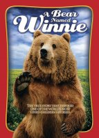 A Bear Named Winnie / Мечето Уини (2004)