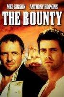 The Bounty / Баунти (1984)