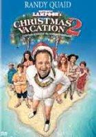 Christmas Vacation 2 / Коледна Ваканция 2 (2003)