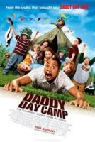 Daddy Day Camp / Таткова градина 2 (2007)