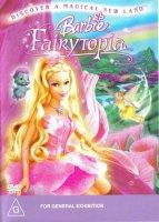 Barbie / Барби във Вълшебството на дъгата (2005)