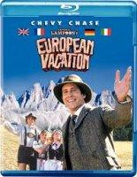 National Lampoon's Vacation / Семейство Гризуолд във ваканция (1983)