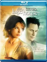 The Lake House / Къщата на езерото (2006)