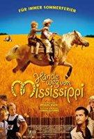Hande weg von Mississippi / Долу ръцете от Мисисипи (2007)