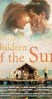 Children of the Sun / Деца на сонцето / Деца на слънцето (2014)