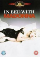 In Bed with Madonna / В легло с Мадона (1991)