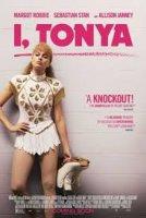 I, Tonya / Аз, Тоня (2017)