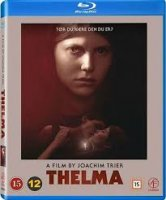 Thelma / Телма (2017)
