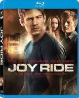 Joy Ride / Убиец на пътя (2001)