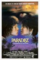 Paradise / Рай (1982)
