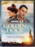 The Golden Door (2006)