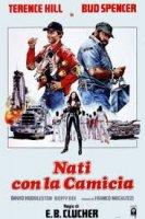 Nati con la camicia / Двамата агенти (1983)