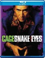 Snake Eyes / Змийски oчи (1998)