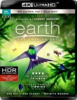 Earth: One Amazing Day / Земята: Един невероятен ден (2017)
