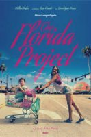 The Florida Project / Проектът Флорида (2017)
