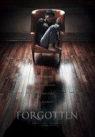 Forgotten / Забравено (2017)