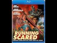 Running Scared / Паническо бягство (1980)