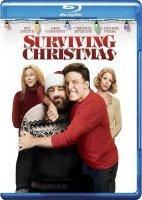 Surviving Christmas / Да преживееш Коледа (2004)