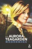 Aurora Teagarden Mystery - A Bone to Pick / Мистериите на Аурора Тийгардън - Улики (2015)