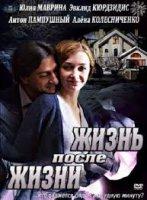 Жизнь после жизни / Живот след живота (2013)